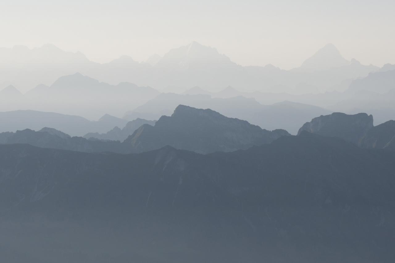 0426 - Silhouette
